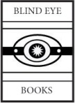 Blind_Eye_books