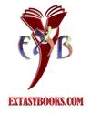 extasybookslogo_100x125
