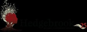 Hedgebrook_300x113