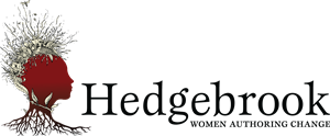 Hedgebrook_logo_2014_300x124