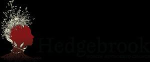 Hedgebrook_logo_2014_300x124