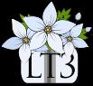 LT3_logo_103x95