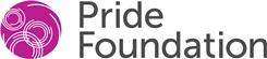 PrideFoundation_Logo_245x55