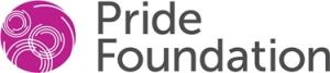 PrideFoundation_Logo_375x84