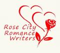 RCRW_Logo_121x108