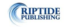 RP_Logo_242x100