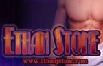 Stone_Ethan