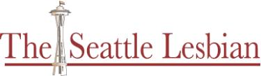 The_Seattle_Lesbian_logo_375x109