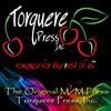 Torquere_logo_100x100