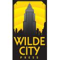 WildeCityPress_web