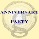 Anniversary_Avatar-300x300