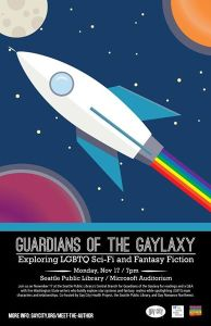 GuardiansOfTheGaylaxy_Poster