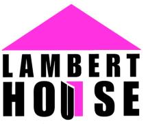 lambert-house-logo