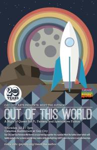 Out_of_this_world_poster