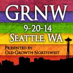 GRNW logo