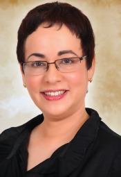 MarleneHarris