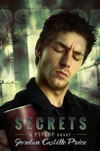 secrets-200
