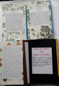 Books_back
