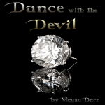 DanceWithTheDevil_audio