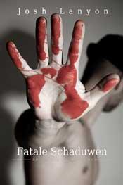 fatale_schaduwen