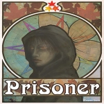 Prisoner Audiobook