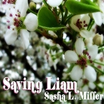 Saving Liam_audio