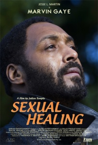 Sexual_Healing_poster