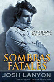 sombras_fatales