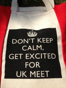 UK-Meet-ukm-bag-225x300