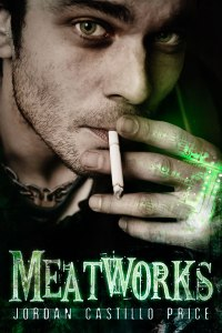 meatworks-600