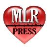 MLR_Press_100x100