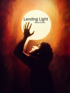 Lending Light Cover